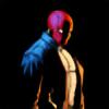 MarcieMillar's avatar