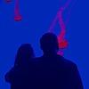 Marcilali's avatar