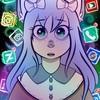 marcilenequeen's avatar