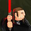 Marcilustra's avatar