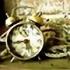 marcin0411's avatar
