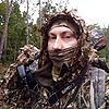 Marcin43's avatar