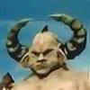 marcinbe's avatar