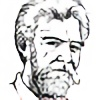 marcinchudzik's avatar