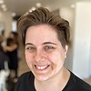 marcinehlsen's avatar