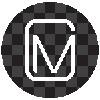 MarcinG1's avatar