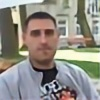 MarcinGol's avatar