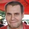 marcinkoronowo's avatar