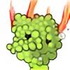 marcinlech's avatar