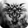 marcinpt's avatar