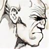 MARCINsMyart's avatar