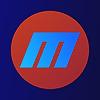 marcio772's avatar