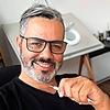 MARCIOABREU7's avatar