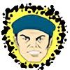 marciocabreira's avatar