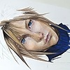 marciocaseiro's avatar
