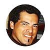 marciofreire3d's avatar