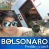 marcioken123's avatar