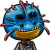 marciolcastro's avatar