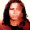marcioloerzer's avatar