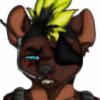 marcioo9's avatar