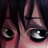 marcipans03's avatar