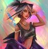 Marcissistv's avatar