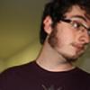marcius19's avatar