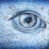 Marckastro's avatar