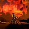 MarckedShadowWolf's avatar