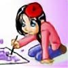 Marcker90's avatar