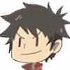 Marcks's avatar