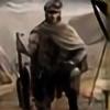Marcksman789's avatar