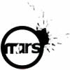 MarcksRoomStudio's avatar