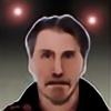 MarcLam's avatar