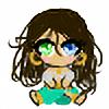 Marclenia's avatar