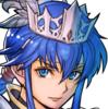 MarclineVampire's avatar