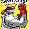 marcllopro's avatar