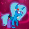 MarcLulamoonPie's avatar