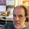 marcmancusodesign's avatar
