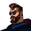 MarcMartt's avatar