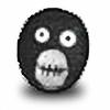 MarcMcKay's avatar