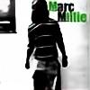 marcmillie's avatar