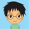 MarcMolins's avatar