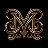 MarcMoureau's avatar