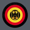 MarcMuehleisen's avatar