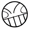 marcneo's avatar