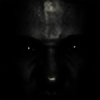 Marco-art's avatar