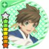 marco-butt's avatar