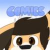 Marco-Comics's avatar