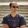 Marco-Photo's avatar